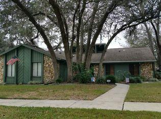 5184 Tallow Wood Ct , Orlando FL