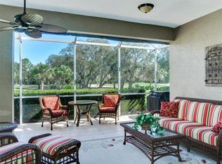 3712 Whispering Oaks Dr, North Pt, FL 34287 | Zillow