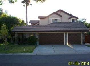 2204 Colonial Ct , Discovery Bay CA