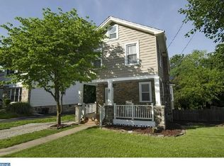 5 Foster Ave , Havertown PA