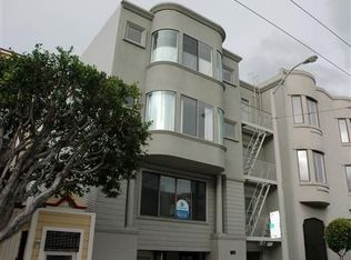 870 N Point St Apt 101, San Francisco CA