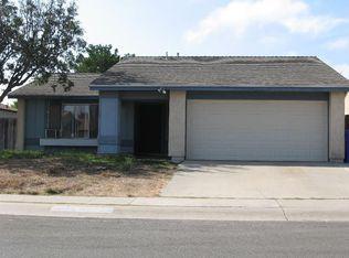 10574 Odell Rd , San Diego CA