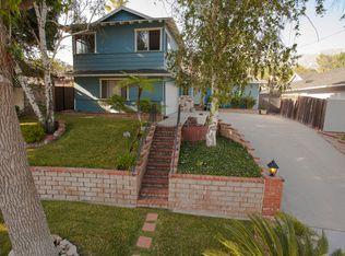 3947 Community Ave , La Crescenta CA