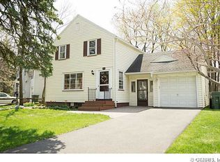 211 Westmoreland Dr , Rochester NY