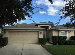 2992 White Cedar Cir , Kissimmee FL