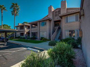 7009 E Acoma Dr Unit 2144, Scottsdale AZ