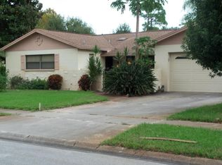 1691 Fenway Cir , Rockledge FL