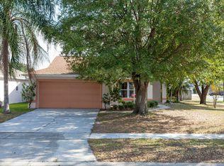 11743 Kennington Ct , Orlando FL