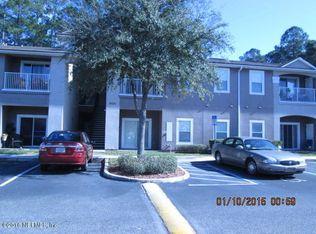 6051 Maggies Cir Unit 104, Jacksonville FL