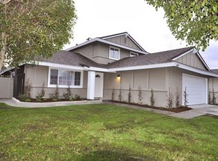 603 E Adomar St , Carson CA
