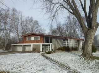 501 2nd St N , Cold Spring MN