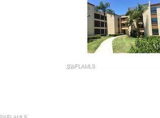 3615 Boca Ciega Dr Apt 204, Naples FL