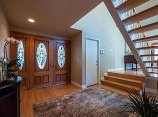 1405 Whitehall Pl, Westlake Village, CA 91361 | Zillow
