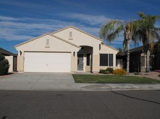 Brenda Ryan Real Estate Agent In Glendale Trulia