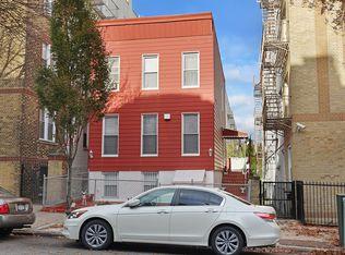 4016 7th Ave , Brooklyn NY