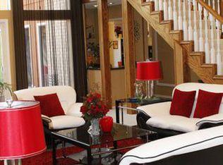 Quail Run Odessa TX Zillow - Quail run apartments odessa tx