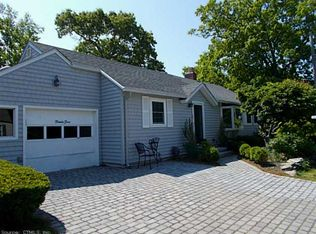 25 Oswegatchie Rd , Waterford CT