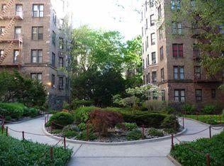 760 Brady Ave Apt 419, Bronx NY