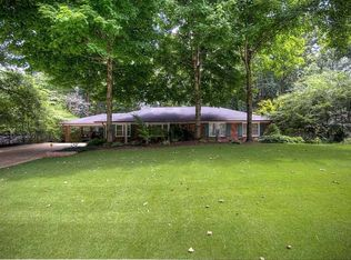 2473 King Arthur Cir NE , Atlanta GA