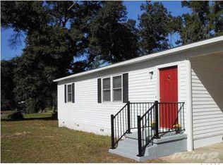 290 Davison St , Pensacola FL