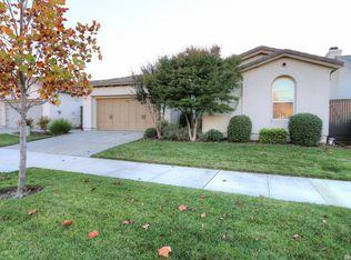 301 Mill Valley Cir S , Sacramento CA