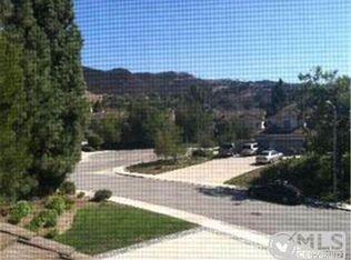 2204 Mapleleaf Ave , Thousand Oaks CA