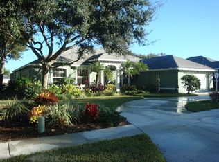 5769 Stone Pointe Dr , Sarasota FL