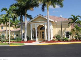 4222 Bellasol Cir Apt 913, Fort Myers FL