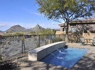 24698 N 108th Way , Scottsdale AZ