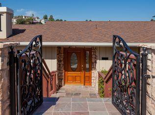 337 Clifton Ave , San Carlos CA