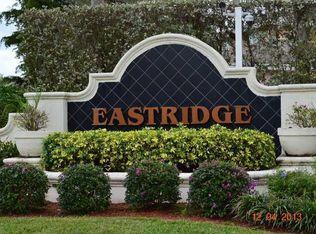 4033 Eastridge Dr , Pompano Beach FL