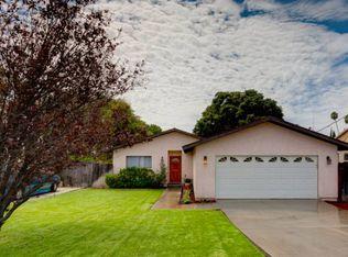 424 E Cherry Ave , Monrovia CA