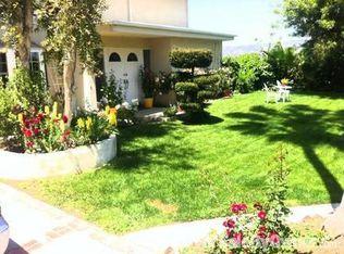 6031 Sadring Ave , Woodland Hills CA