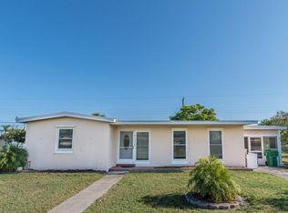 21338 Glendale Ave , Port Charlotte FL