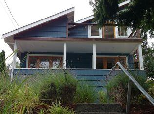 3937 SW Austin St , Seattle WA