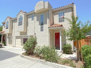 3887 Blackford Ave , San Jose CA