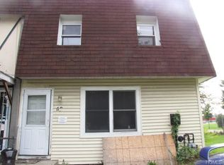 10 Sheffield Dr , Middletown NY