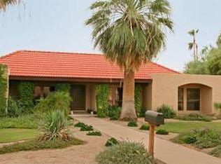 545 E Estero Ln , Litchfield Park AZ