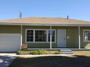 5608 Oliva Ave , Lakewood CA