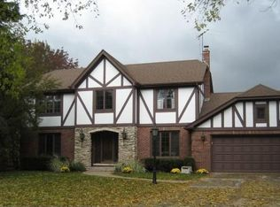 1115 Holly Ln , Munster IN