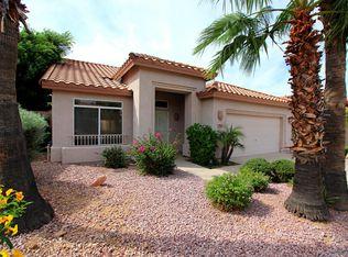 13202 N 12th Pl , Phoenix AZ