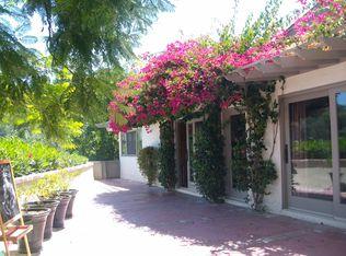 3469 Bonnie Hill Dr , Los Angeles CA