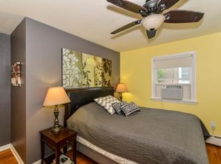 Kitchen Craft Contempra >> Cottage Kitchen with Subway Tile & Ceiling fan in Lancaster, PA   Zillow Digs   Zillow