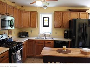 Kitchen Design Yarmouth Maine 34 plimouth way, yarmouth, me 04096 | zillow