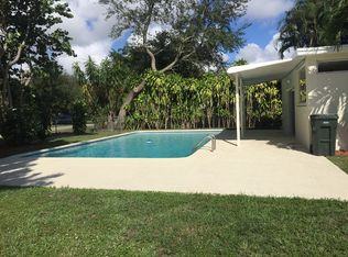 5985 NW 39th St, Virginia Gardens, FL 33166 | Zillow