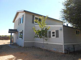 5249 Neroly Rd , Oakley CA