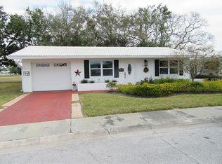 9609 41st St N , Pinellas Park FL