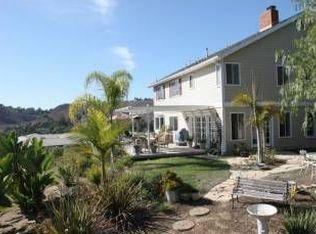 26312 Wildwood Ln , San Juan Capistrano CA
