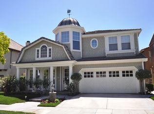 23930 Lakeside Rd , Valencia CA