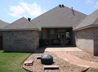 5001 Legacy Dr, Wichita Falls, TX 76310 | Zillow